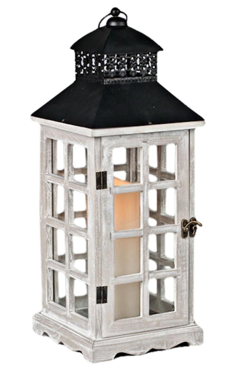 Cheap Outdoor Candle Lantern Wood, Find Outdoor Candle Lantern Wood ...