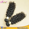 /product-detail/china-manufacturer-big-curl-non-remy-indian-naturally-curly-weave-hair-60521178441.html