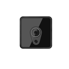 Wireless home security systeem mini <span class=keywords><strong>camera</strong></span> wifi ip 1080 p outdoor micro <span class=keywords><strong>cctv</strong></span> <span class=keywords><strong>camera</strong></span>