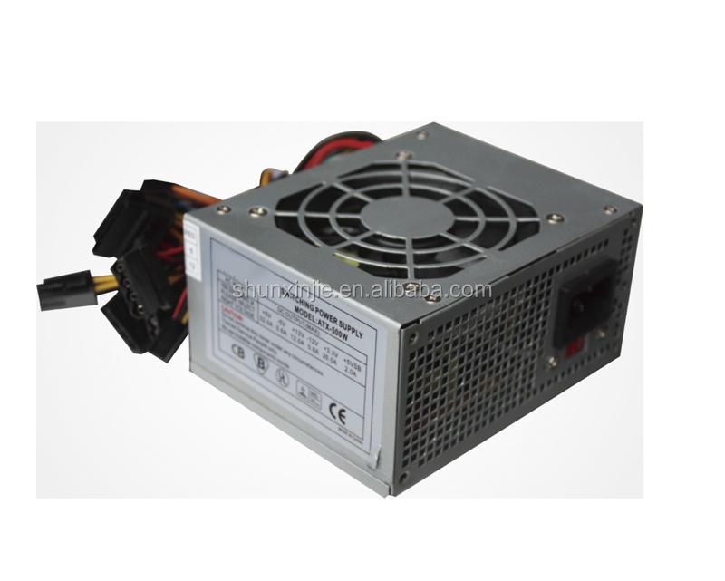 Special Desktop Computer Slim Smps Smart Thermostat 12v 5v Power ...