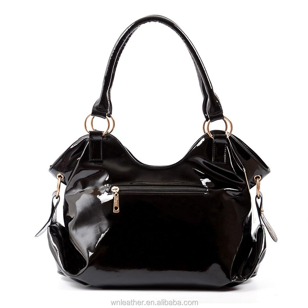 High Quality Ladies Hand Bags Women Handbag Factory ...