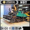Hot! XCMG asphalt machine RP403 4.2m asphalt pavers parts for sale