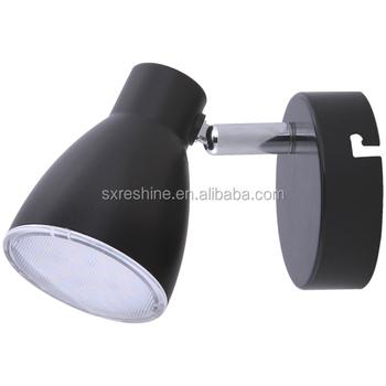 Unique Design Indoor Ceiling Mounted Spot Lights Led 5w