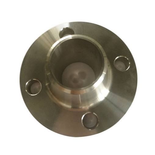 ANSI B16.5 WN RF Stainless Steel Flange Weight