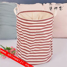 promotion high quality 12 x 12 storage baskets wholesale