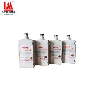 best selling white ink for sublimation mug coating, heat press, textile from manufacturer
