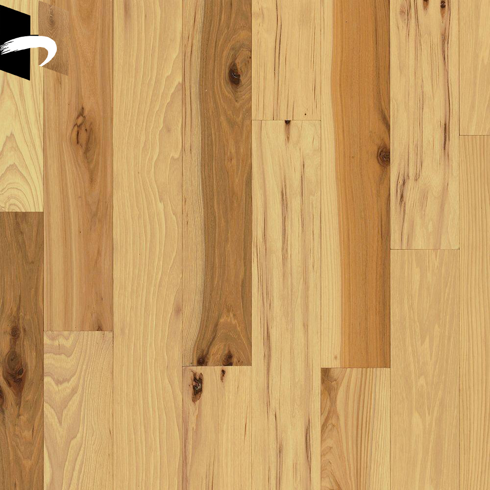 laminate popular cdbossington selections natural floors flooring acacia style