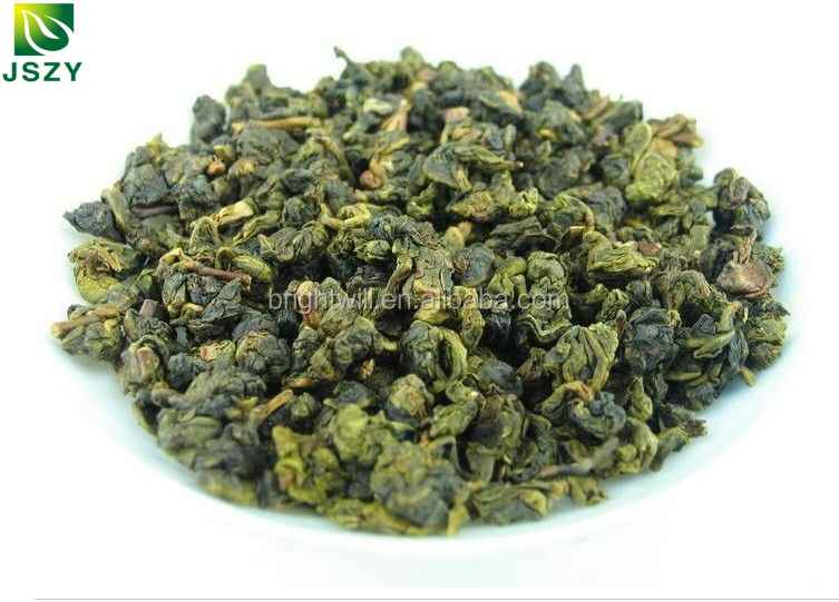 Taiwan Jinxuan milk oolong tea, Best quality milk oolong tea brand, milk oolong tea chinese oolong tea