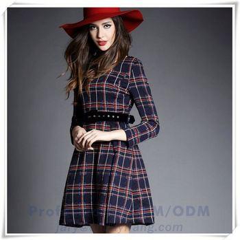 Cotton Female Gown Dresses Cotton Fashion Dresses Casual Cotton Fabric Pakistani Ladies Dress Buy Cotton Female Gown Dresses Cotton Fashion Dresses