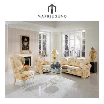 Living Room Decorating Ideas Granite Prices In Bangalore For ...