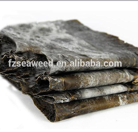 Wholesale seaweed dried kelp sheet,dried seaweed,konbu.laminaria