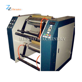 The Cheapest Die Cutting Machine Made In China Label Die Cutting Machine Buy Die Cutting Machine Used Die Cutting Machine Label Die Cutting