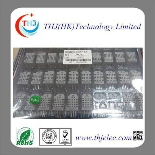 AM2302/DHT22 température Numérique et capteur d'humidité Fabrication Les fabricants, fournisseurs, exportateurs, grossistes
