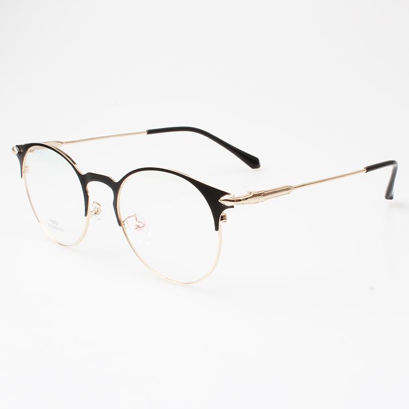fed547c59 مصادر شركات تصنيع ماركات النظارات الإيطالية وماركات النظارات الإيطالية في  Alibaba.com