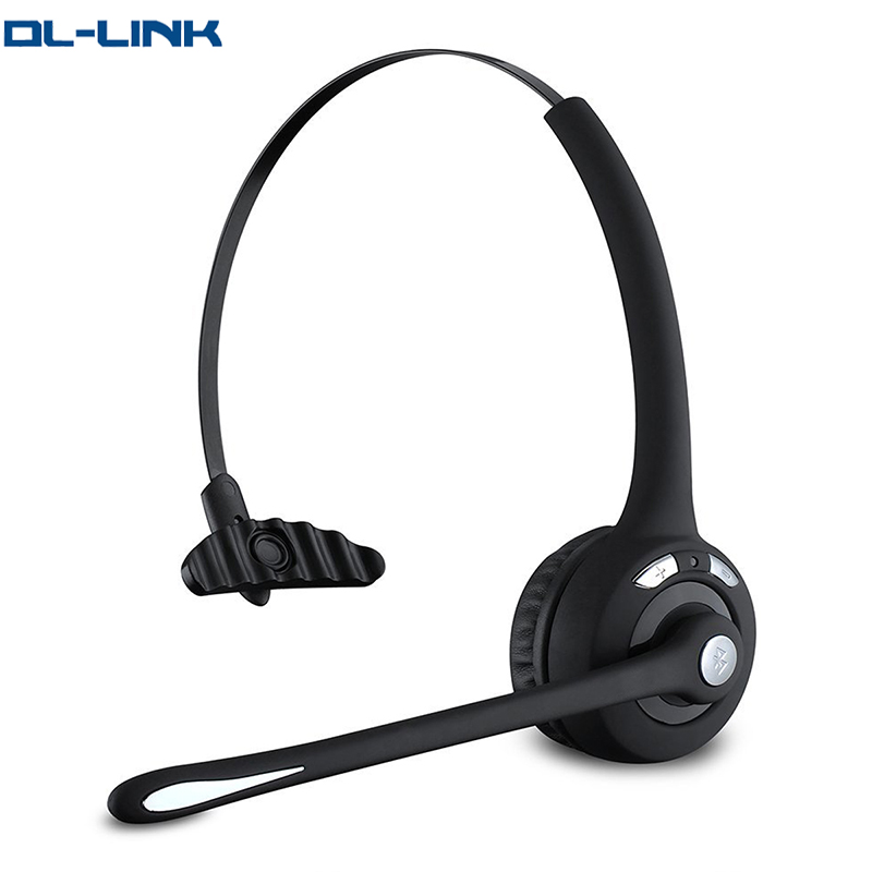 BH-M6 Wireless BT auriculares para Sony Playstation 3 PS3 con Mic micrófono