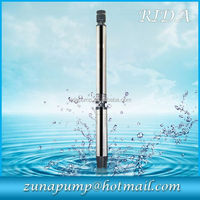 VS17-1 DOMESTIC WATER SUPPLY DEEP WELL PUMPS PRICES