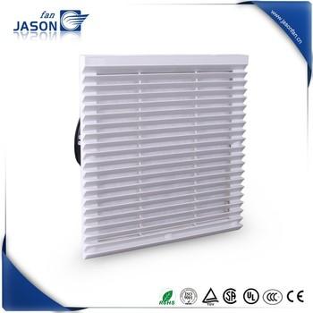 Luftfilter Luftung Lufter Verwendet Im Badezimmer Fur Auspuff Mit Ce
