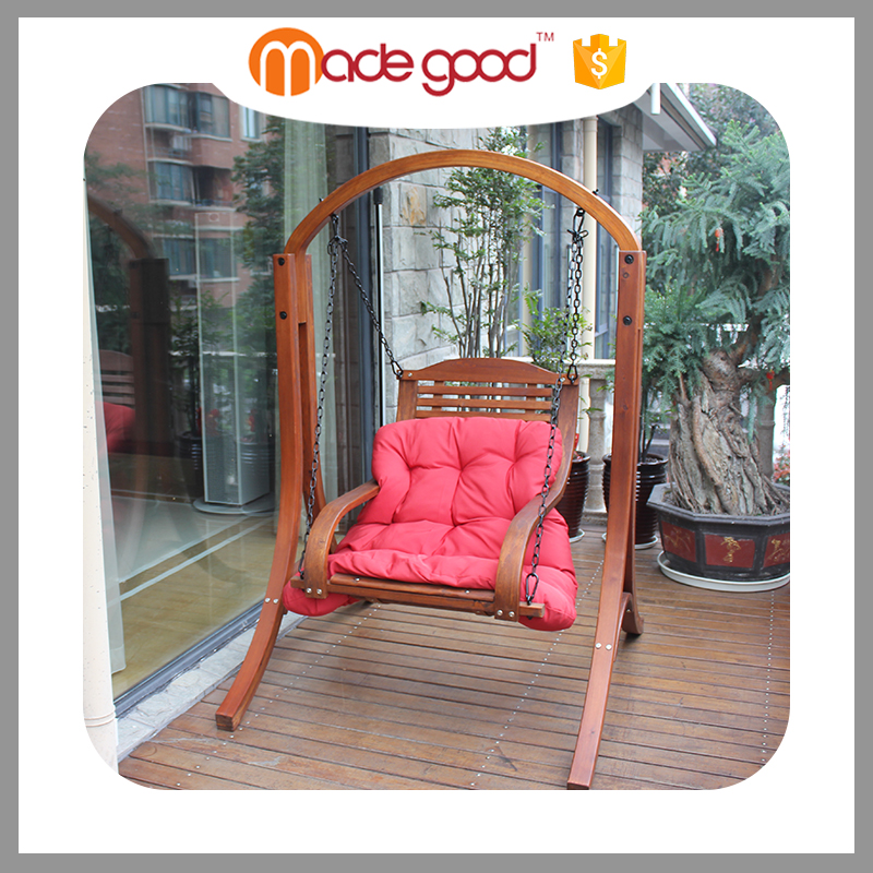 Hd Designs Outdoor Swing Hd Designs Outdoor Swing Suppliers And
