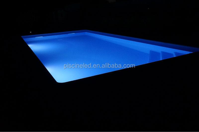 12v Led Pool Light Bulb,Astral Led Pool Lights