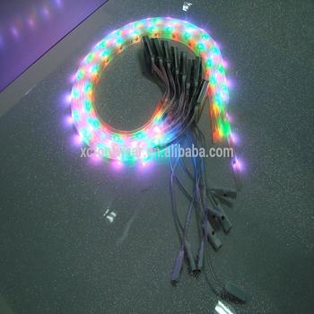https://sc01.alicdn.com/kf/HTB1atEKhcjI8KJjSsppq6xbyVXaA/cheap-led-growing-shoe-sole-light-LED.jpg_350x350.jpg