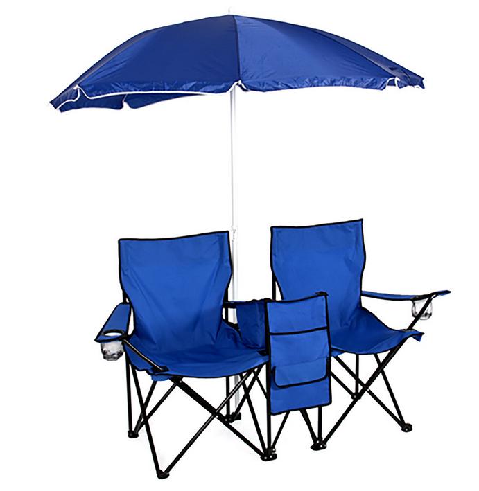 Folding Picnic Table With Umbrella picture on picnic double folding chair with umbrella table cooler fold up beach camping chair 60208732110 with Folding Picnic Table With Umbrella, Folding Table 208ade87a95cc156dedfe375e35f1749