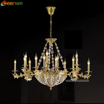 16 lights crystal brass famous chandelier designers buy chandelier 16 lights crystal brass famous chandelier designers mozeypictures Gallery