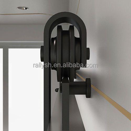 grange coulissante quincaillerie de porte ancienne ferme roue dition portes id de produit. Black Bedroom Furniture Sets. Home Design Ideas