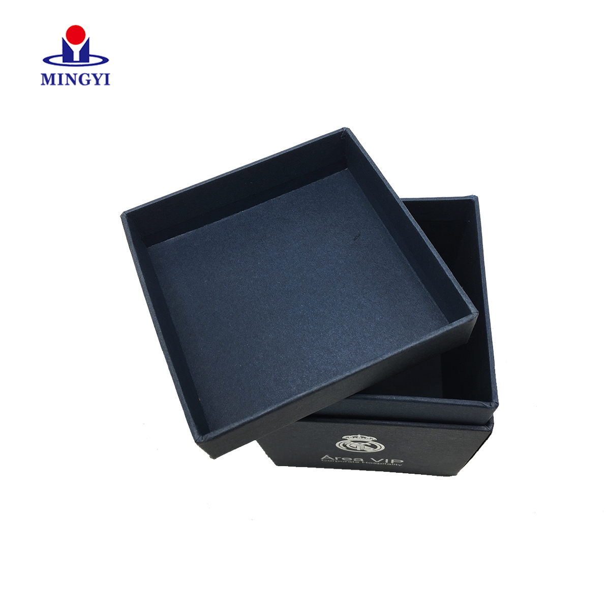 China manufacturer low price good quality car gift set caps nfl nba with best