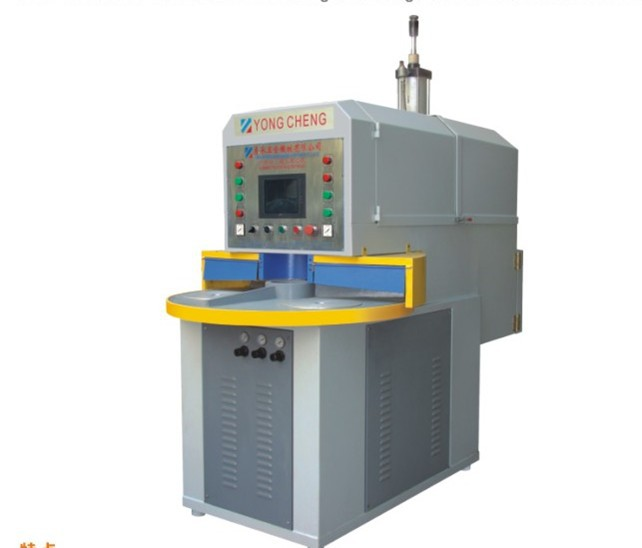 centrifugal casting machine with three-mould heads &jewelry factory making jewelry use machines