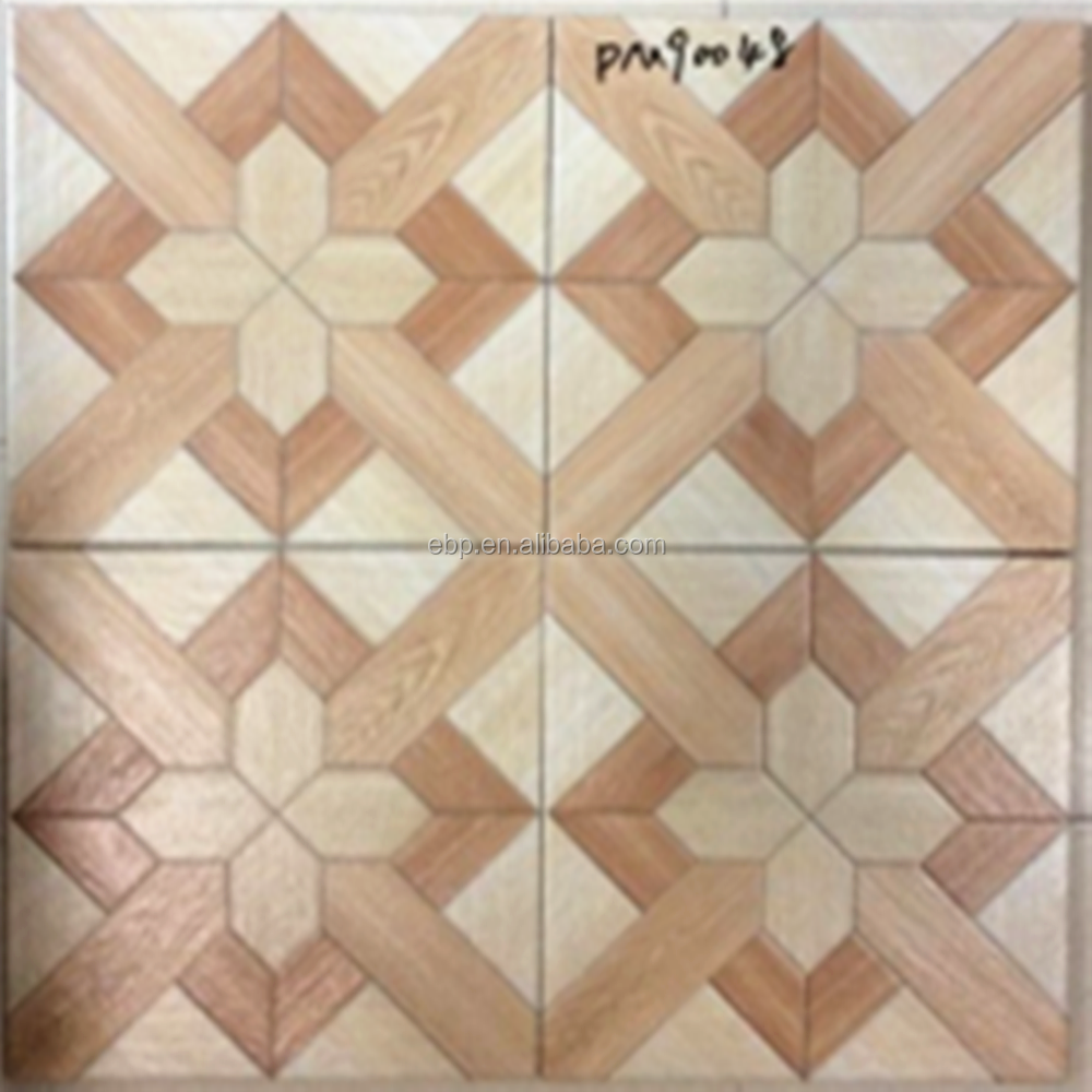 lovely lamosa tile suppliers #5: Awesome Lamosa Tile Suppliers #5: Lamosa Ceramic Tile Image Collections Tile  Flooring Design Ideas Ceramic Tile Brick Image Collections Tile Flooring