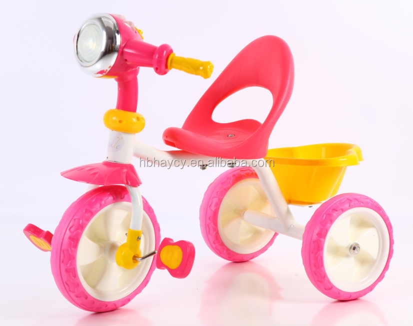 tricycle motorcycle type tricycle electric tricycle for baby