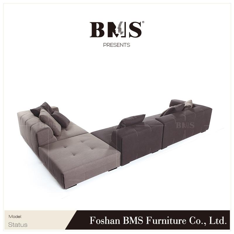 Modern Furniture China