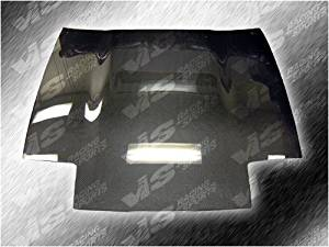 Cheap Z31 300zx Parts, find Z31 300zx Parts deals on line at