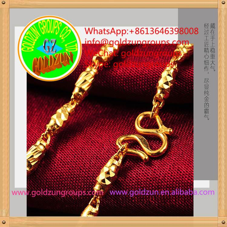S925 Latest products small tast selling in market for girls accessories