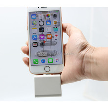wholesale 1000mah one time use emergency disposable phone charger for iphone for ios