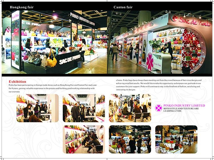 a93df35d4e02 Grosir Fahion Terbaru Polo Tas Wanita Di Guangzhou - Buy Fashion ...