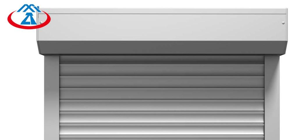 product-Zhongtai-8684 Inches Aluminum Rolling Shutter Shutter Windows-img-1