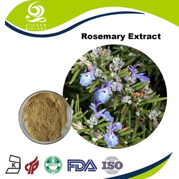 natural preservative herbs top standard rosemary extract prices 2017