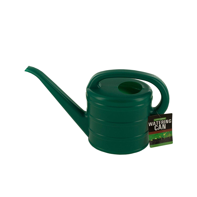 123-Wholesale - Set of 30 Small Garden Watering Can - Lawn & Garden Garden Tools