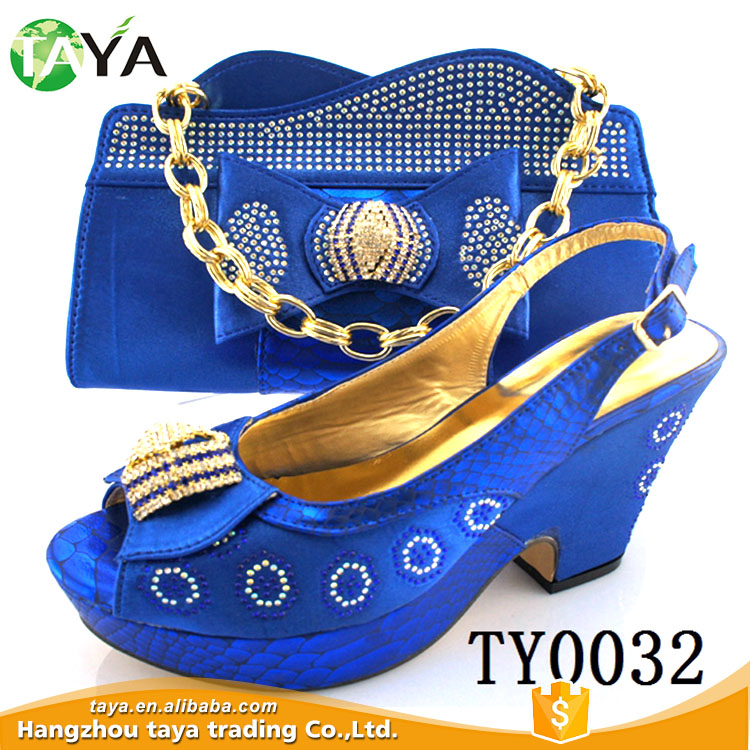 Custom Low Shoes Reasonable Sexy African Selling Price Cheap Heel And Bags Hot qBnzEw0w
