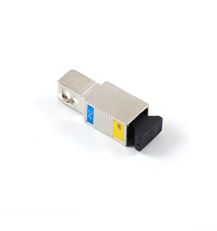 Lovely 100pcs New Hua Wei Hg8310m Gpon 1ge Onu Ont With Single Lan Port Apply To Ftth Modes Communication Equipments Latest Version Termina English Version