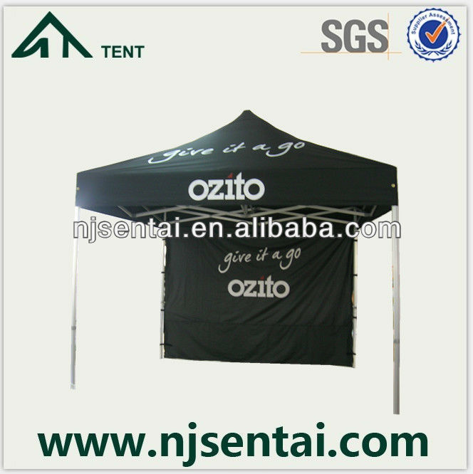 Business Tent Canopy Tent Business Tent Canopy Tent Suppliers and Manufacturers at Alibaba.com  sc 1 st  Alibaba & Business Tent Canopy Tent Business Tent Canopy Tent Suppliers and ...