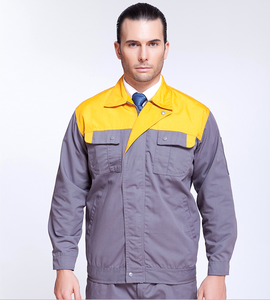 dry fit driver high quality wholesale uniform clothing