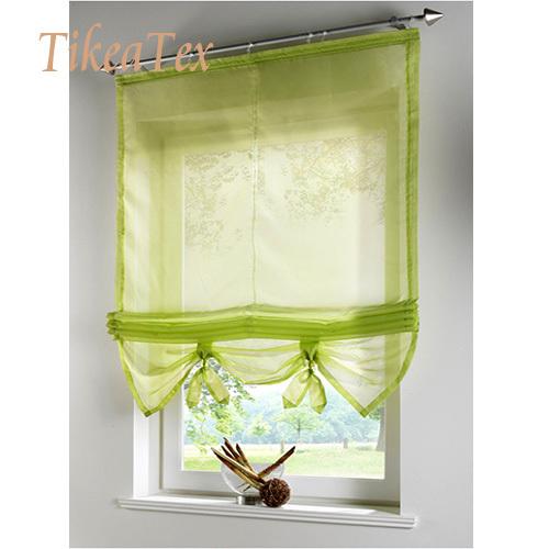 rideaux pour cuisine moderne images. Black Bedroom Furniture Sets. Home Design Ideas