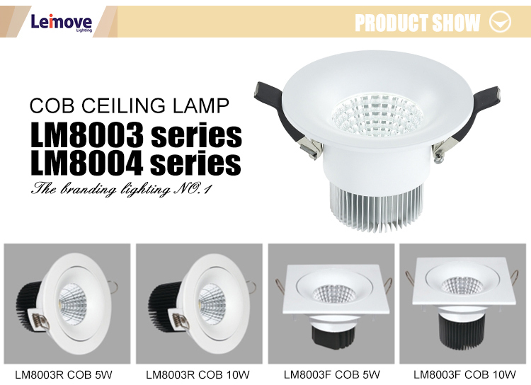 China passed CE ROHS ceramic unique designed 10w led bulb price