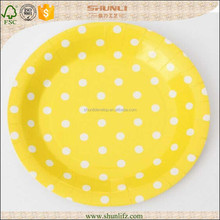 Patterned Paper Plates Patterned Paper Plates Suppliers and Manufacturers at Alibaba.com  sc 1 st  Alibaba & Patterned Paper Plates Patterned Paper Plates Suppliers and ...
