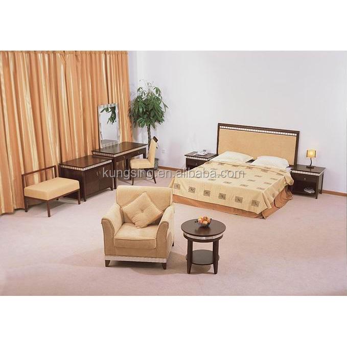 Catálogo de fabricantes de Muebles Modernos Dallas de alta calidad y ...