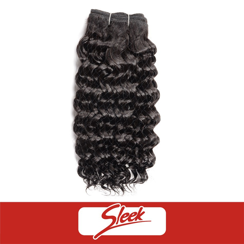 Sleek afro curl weave sleek afro curl weave suppliers and sleek afro curl weave sleek afro curl weave suppliers and manufacturers at alibaba pmusecretfo Gallery