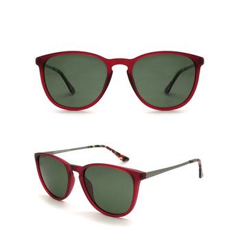 69597abba8c KS9008 100% UV 2018 Fashion Designer High Quality Sun Glasses Vintage Retro  Panto Women Ready