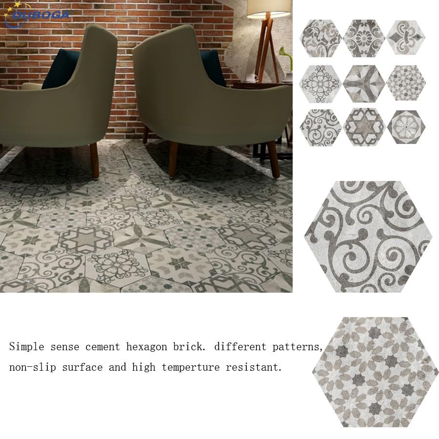 High quality cheap floor tiles bangladesh price hexagonal ceramic high quality cheap floor tiles bangladesh price hexagonal ceramic tiles dailygadgetfo Image collections